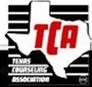 Texas Counseling Association